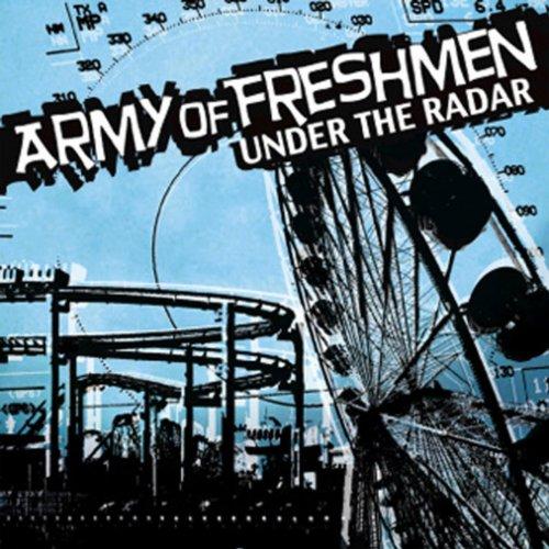 Under The Radar ()