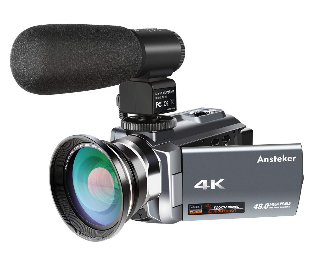 Sony Hdr Pj410 Camcorder Im Test 2018 Expertentesten Pj810 Handycam Ansteker Bby534 Mo