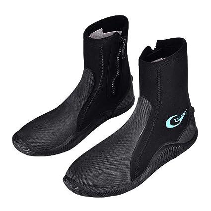 Zapatos de Agua e681f32474b
