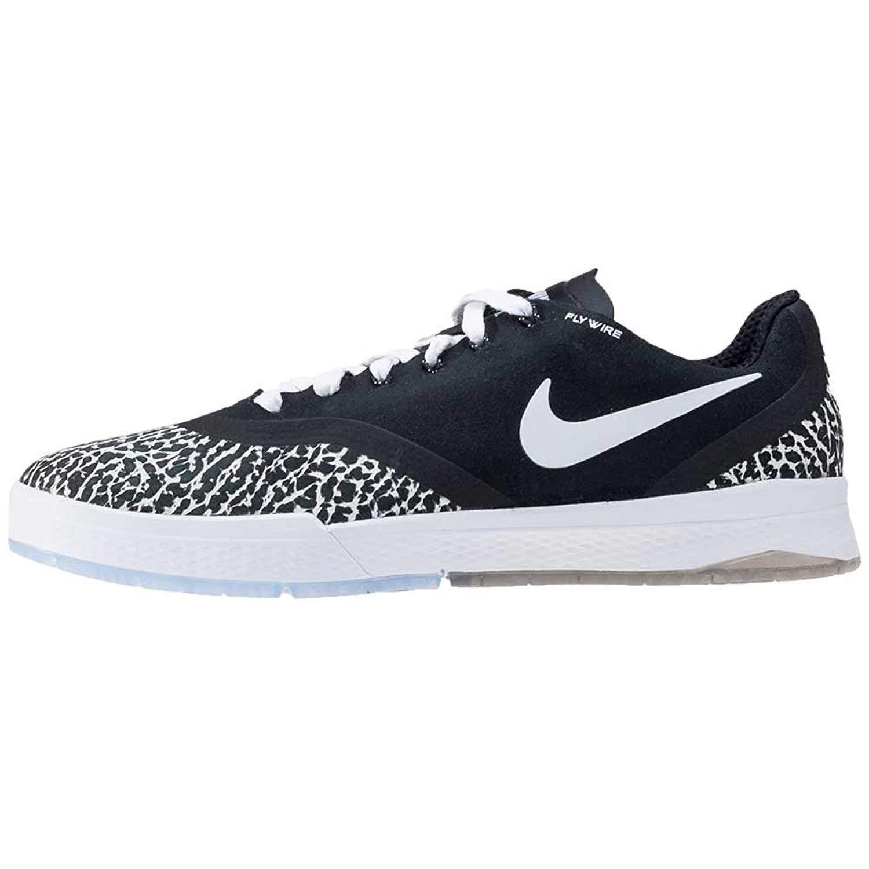 Buy Nike Men's Paul Rodriguez 9 Elite T