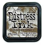 Ranger Tim Holtz Distress Ink Pads Gathered Twigs (12 Pack)