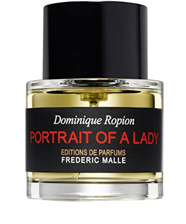 ef91856fd446 Amazon.com   PORTRAIT OF A LADY by FREDERIC MALLE 1.7oz 50ml   Beauty