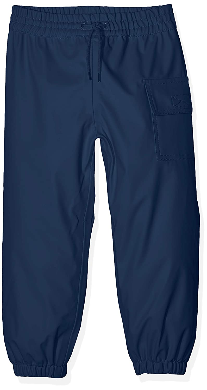 Hatley Splash Pants Pantaloni Impermeabili Bambino