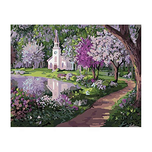 delight-eshop-trees-park-numbers-kit-diy-oil-painting-frameless-digital-drawing-home-decor