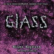 Glass   Ellen Hopkins