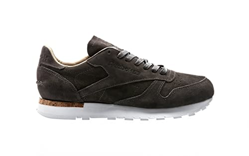 74ddd2e8ee5d3 Reebok Classic Leather Lst