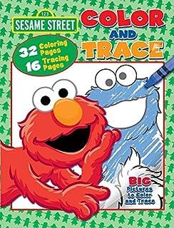 Amazon Com Bendon Intl Disney Favorite Characters Coloring Books