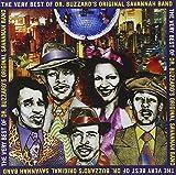 Cherchez La Femme: The Very Best of Dr. Buzzard's Original Savannah Band
