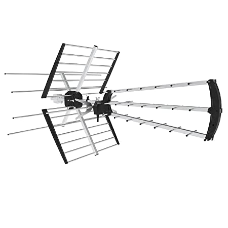 The 8 best 180 degree tv antenna