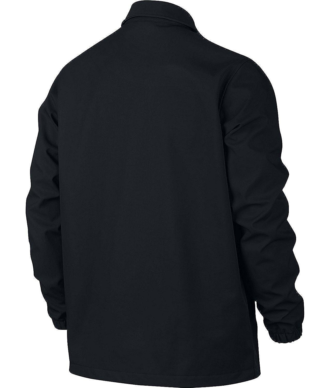9c85113b08 Nike Men s Air Jordan 11 Jacket 819119 010 Size XXL  Amazon.ca  Clothing    Accessories