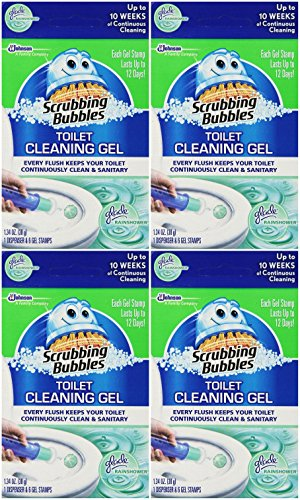 scrubbing-bubbles-glade-rainshower-toilet-cleaning-gel-4-dispensers-with-24-gel-stamps