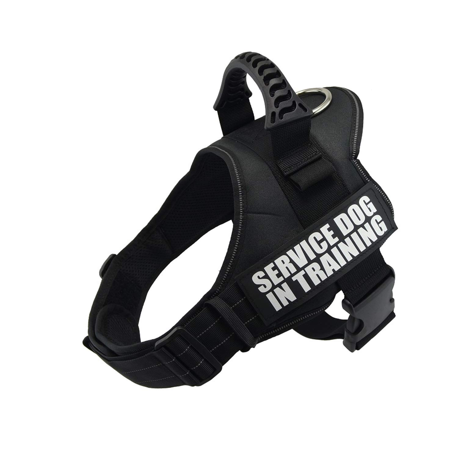 As picture show5 XLPEHTEN Dog Harnesses for Large Dogs Supplies Vests Pet Products Factory Price for Dog All Pet Harness for Cats for Pet Dogs Collar show3 M