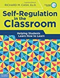 img - for Self-Regulation in the Classroom: Helping Students Learn How to Learn book / textbook / text book