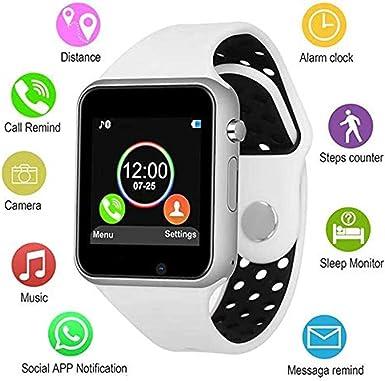 Momento Lente – iPhone Gran Angular – 18 mm Gran Angular iPhone Kit de Lente de cámara – 0,63 x aumentos con Campo de visión de 140 Grados Lente de Smartphone: Amazon.es: Electrónica