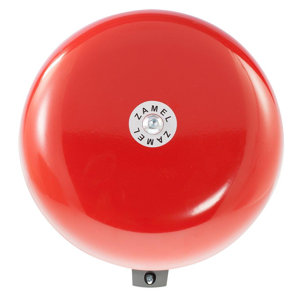 sundi DNS 212d piccola scuola Alarm Bell