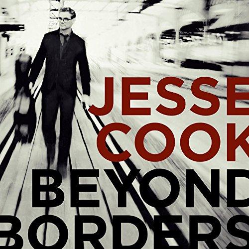 Border Album - Beyond Borders