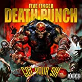Got Your Six [Deluxe Edition]