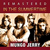 In the Summertime (Remastered)