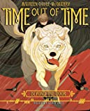 Time out of Time: Book One: Beyond the Door