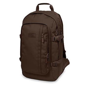 Рюкзак «49n» цена рюкзаков love mum