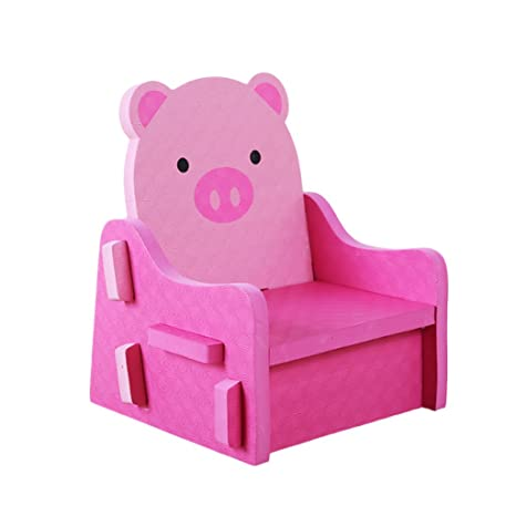 Stupendous Amazon Com Homyl Durable Soft Interlocking Foam Kids Diy Caraccident5 Cool Chair Designs And Ideas Caraccident5Info