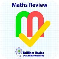 Train Your Brain Maths Review Lite