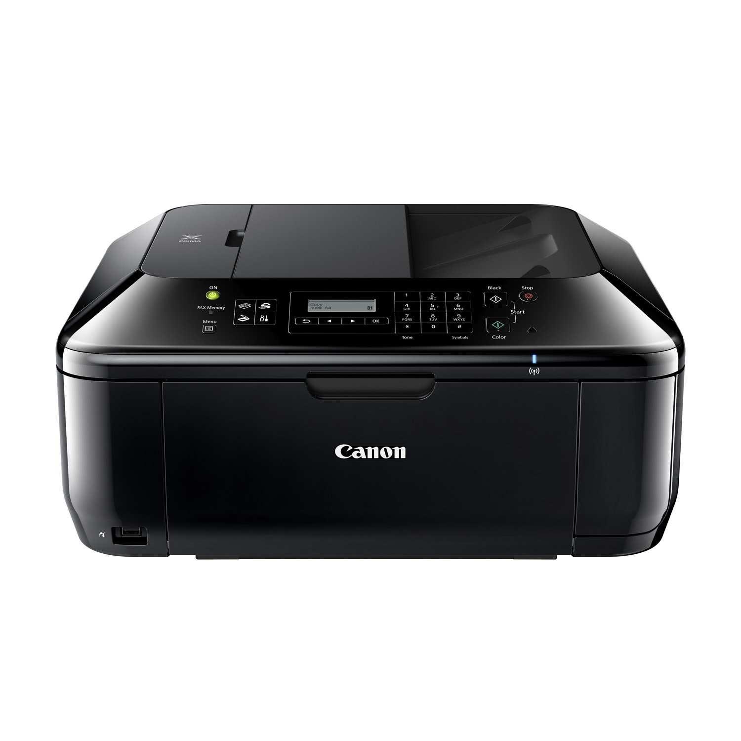 MX432 PRINTER DRIVER WINDOWS 7 (2019)