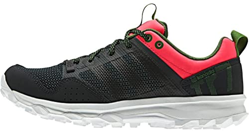 the best attitude f3946 774ba adidas Kanadia 7 TR W, Scarpe da Corsa Donna  Amazon.it  Scarpe e borse