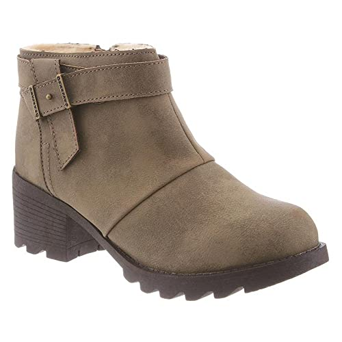 Women's Thea Ankle Bootie