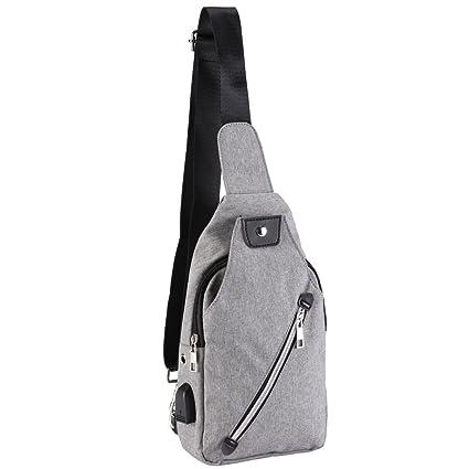 1ee446b758 Small Sling Bag