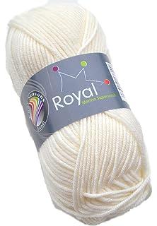 Gründl Royal Merino Superwash Wolle Fb 18 Dunkel Petrol