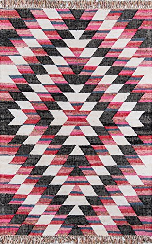 Novogratz California Collection Temecula Area Rug, 2'0