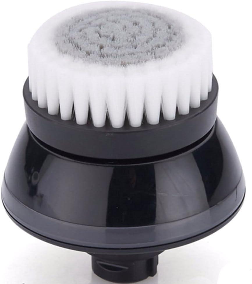 cepillo exfoliante Limpieza Profunda Viso Pr afeitadora Philips ...