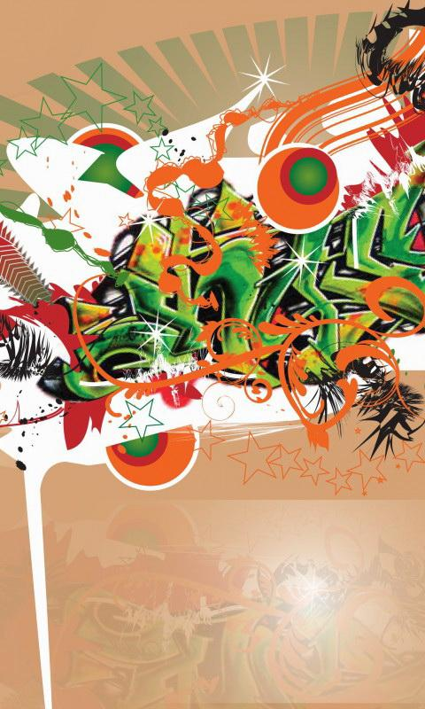 Amazon Com Graffiti Wallpapers Appstore For Android