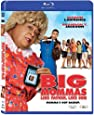 Big Mommas: Like Father, Like Son [Blu-ray]