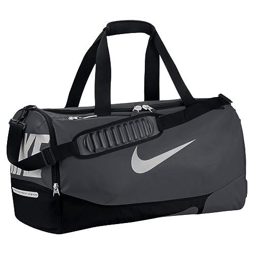 new style e625c 55a9b Nike Max Air Vapor Duffel Bag