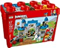 LEGO® Juniors, Knights' Castle - Item#10676