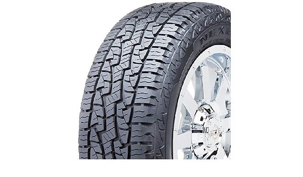 NEXEN Roadian AT Pro RA8 All-Terrain Tire 285//70R17 117T