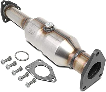 Magnaflow 22642 98-02 Accord 4 2.3L  Direct Fit Catalytic Converter