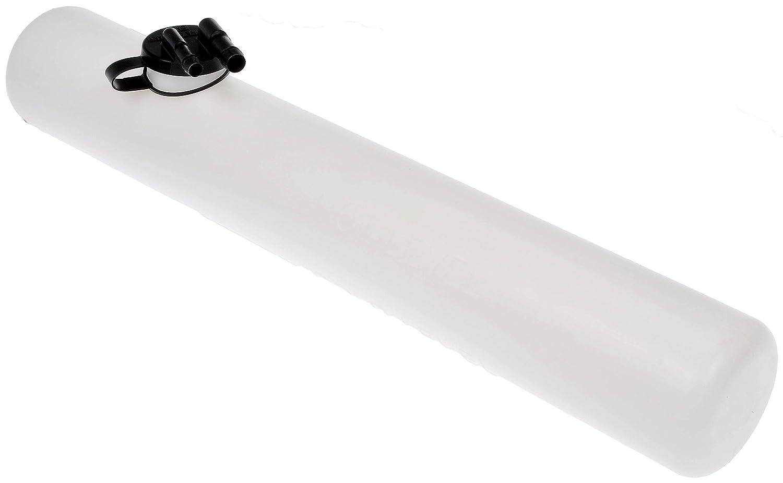 Dorman 603-5604 Non-Pressurized Coolant Reservoir Dorman - HD Solutions