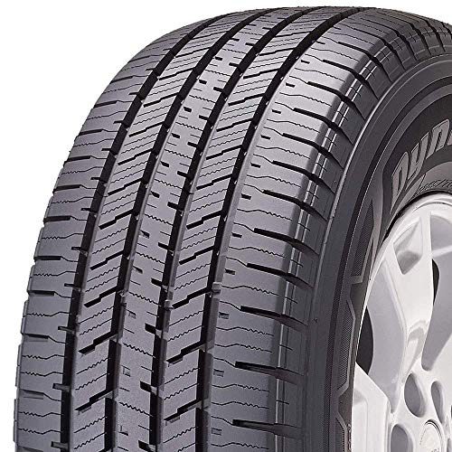 Hankook DynaPro HT RH12 all_ Season Radial Tire-265/60R18 110T