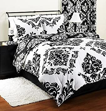 dp grey single quilt black and duvet bedding set covers by soho stripe rapport cover white