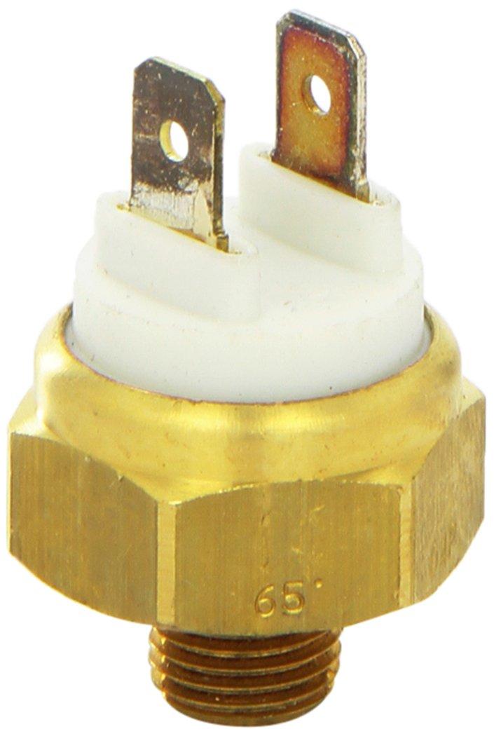 FAE 35440 Interruptor de Temperatura, Precalentamiento Tubo Admisió n Precalentamiento Tubo Admisión