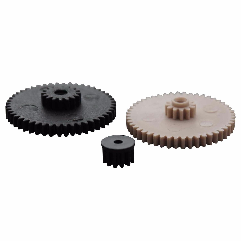 Amazon.com: Bross BGE508-3 VDO Speedometer Odometer Gears for Bmw ...