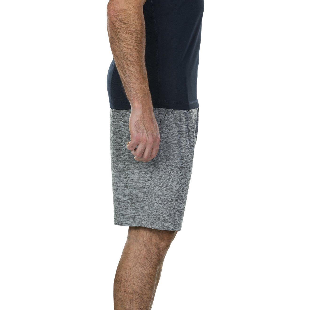 Canterbury 2018 Mens Vapodri Lightweight Stretch Breathable Shorts