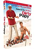 Dirty Papy [Non censuré] [Non censuré]