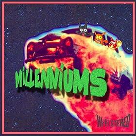 Millenniums - Illuminas