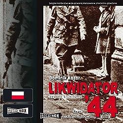 Likwidator 44