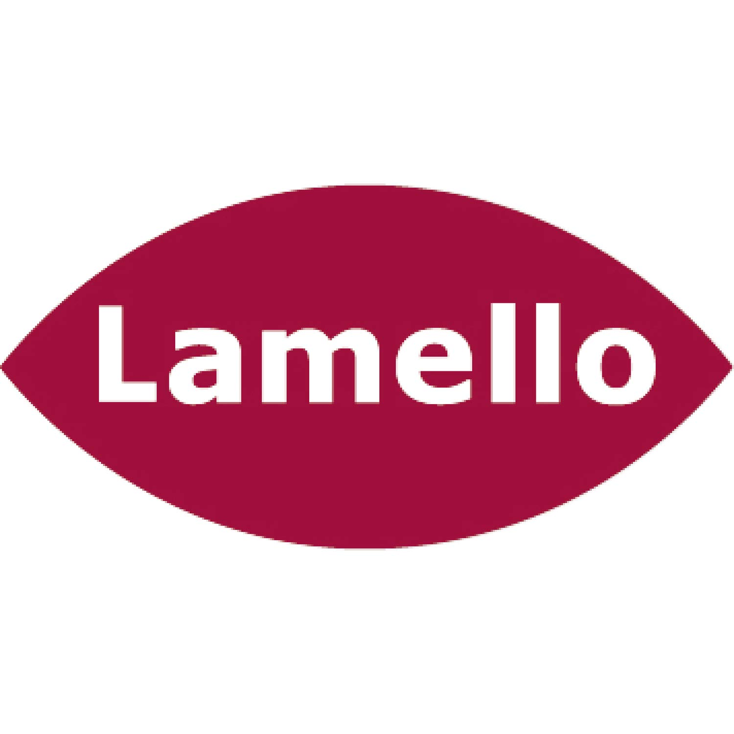 LAMELLO 145346 Clamex P-14 Connector Pack of 300