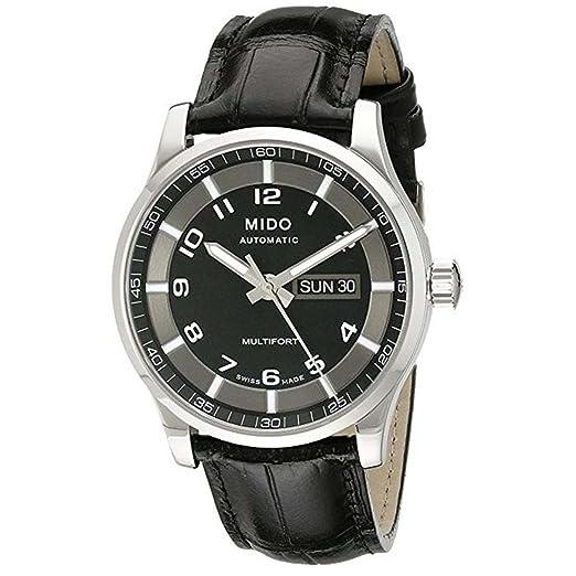 Reloj - MIDO - para Hombre - M0054301605280